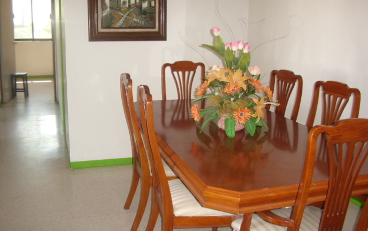 Foto de departamento en venta en  , rancho alegre i, coatzacoalcos, veracruz de ignacio de la llave, 1110489 No. 09