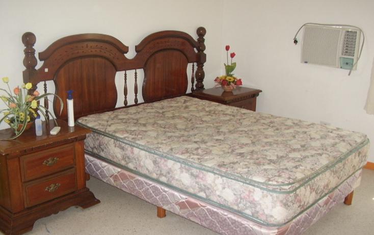 Foto de departamento en venta en  , rancho alegre i, coatzacoalcos, veracruz de ignacio de la llave, 1110489 No. 10