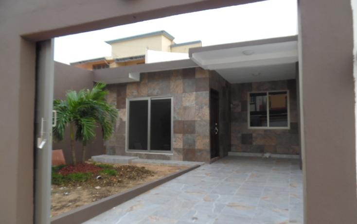Foto de casa en venta en  , rancho alegre i, coatzacoalcos, veracruz de ignacio de la llave, 1436311 No. 01