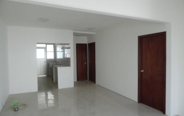 Foto de casa en venta en  , rancho alegre i, coatzacoalcos, veracruz de ignacio de la llave, 1436311 No. 03