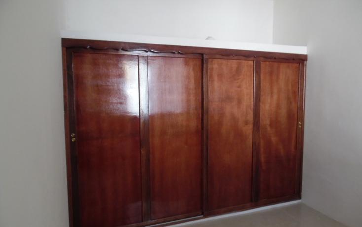 Foto de casa en venta en  , rancho alegre i, coatzacoalcos, veracruz de ignacio de la llave, 1436311 No. 04