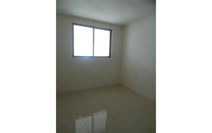 Foto de casa en venta en  , rancho alegre i, coatzacoalcos, veracruz de ignacio de la llave, 1436311 No. 05