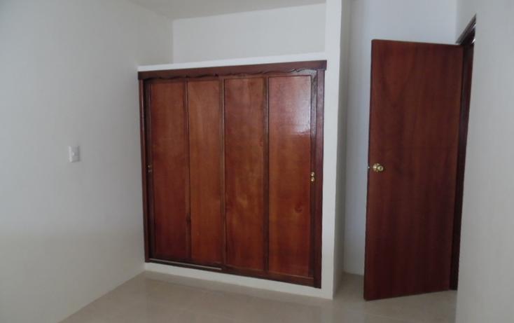 Foto de casa en venta en  , rancho alegre i, coatzacoalcos, veracruz de ignacio de la llave, 1436311 No. 06