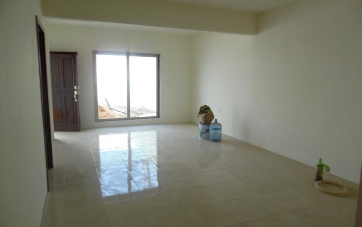 Foto de casa en venta en  , rancho alegre i, coatzacoalcos, veracruz de ignacio de la llave, 1436311 No. 09