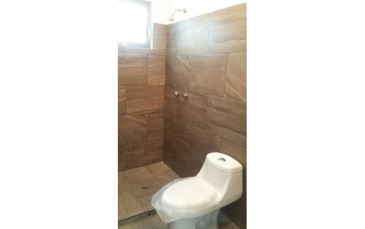 Foto de casa en venta en  , rancho alegre i, coatzacoalcos, veracruz de ignacio de la llave, 938501 No. 05