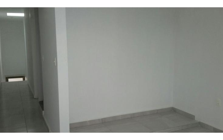 Foto de casa en venta en  , rancho alegre i, coatzacoalcos, veracruz de ignacio de la llave, 938501 No. 07