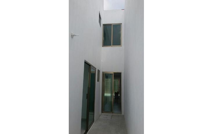 Foto de casa en venta en  , rancho alegre i, coatzacoalcos, veracruz de ignacio de la llave, 938501 No. 08
