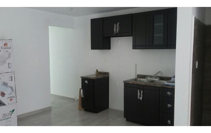 Foto de casa en venta en  , rancho alegre i, coatzacoalcos, veracruz de ignacio de la llave, 938501 No. 09