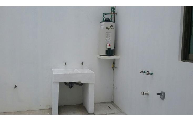 Foto de casa en venta en  , rancho alegre i, coatzacoalcos, veracruz de ignacio de la llave, 938501 No. 10