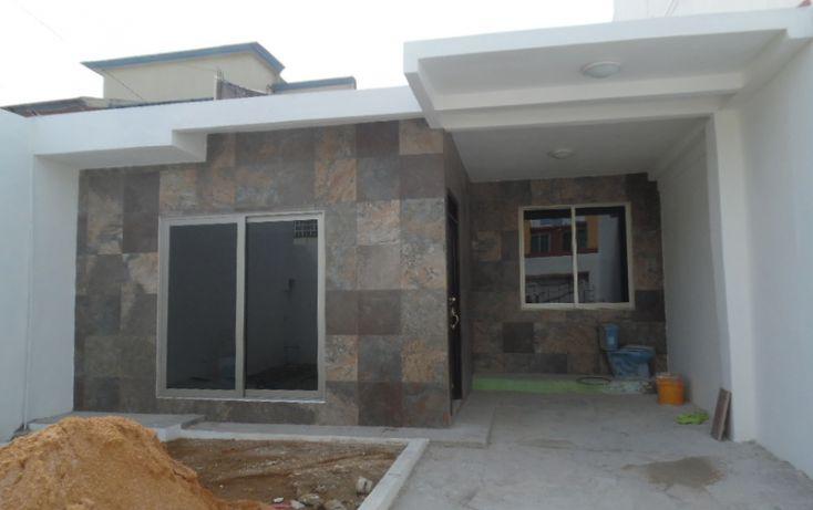 Foto de casa en venta en, rancho alegre ii, coatzacoalcos, veracruz, 1436311 no 01
