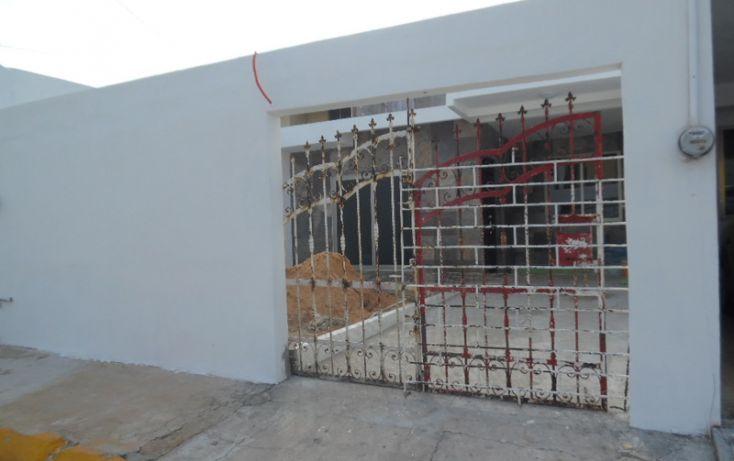 Foto de casa en venta en, rancho alegre ii, coatzacoalcos, veracruz, 1436311 no 02