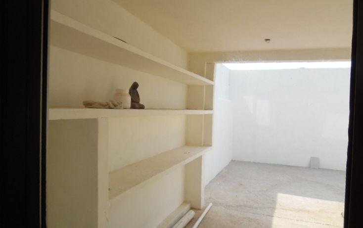 Foto de casa en venta en, rancho alegre ii, coatzacoalcos, veracruz, 1436311 no 03
