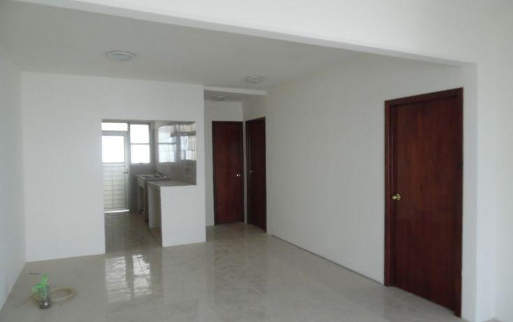 Foto de casa en venta en, rancho alegre ii, coatzacoalcos, veracruz, 1436311 no 04