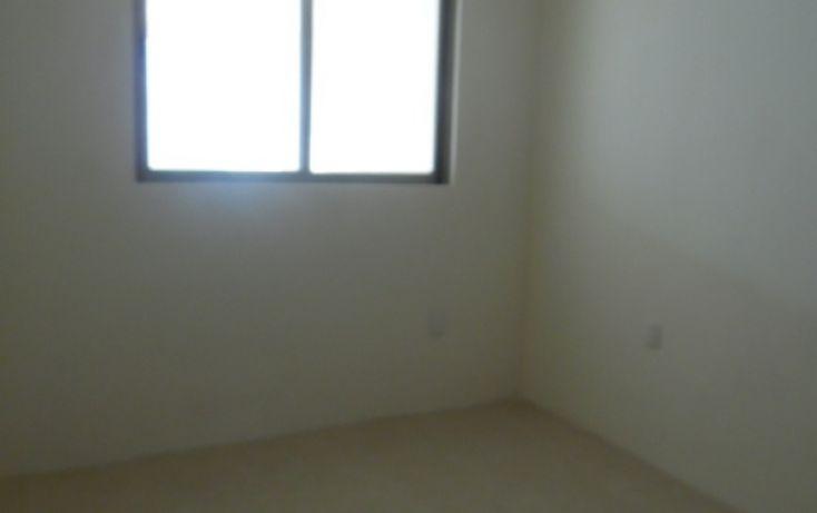 Foto de casa en venta en, rancho alegre ii, coatzacoalcos, veracruz, 1436311 no 06