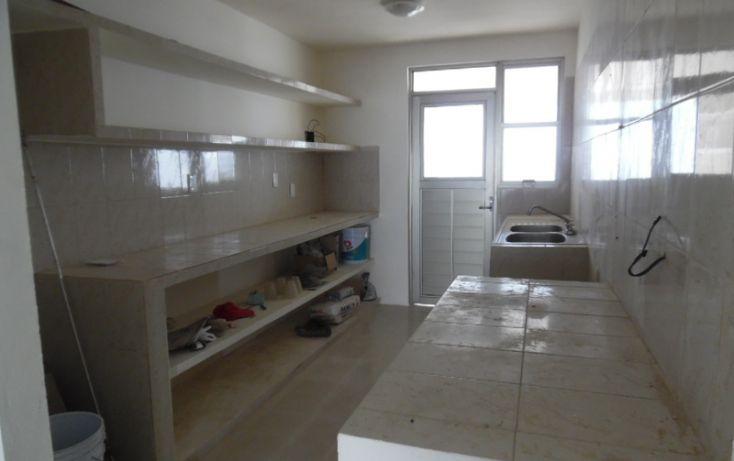Foto de casa en venta en, rancho alegre ii, coatzacoalcos, veracruz, 1436311 no 08