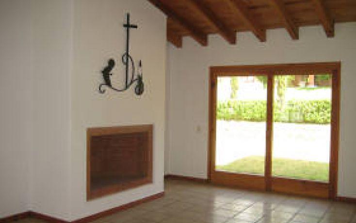 Foto de casa en venta en rancho avandaro sn sn, valle de bravo, valle de bravo, estado de méxico, 1697880 no 03