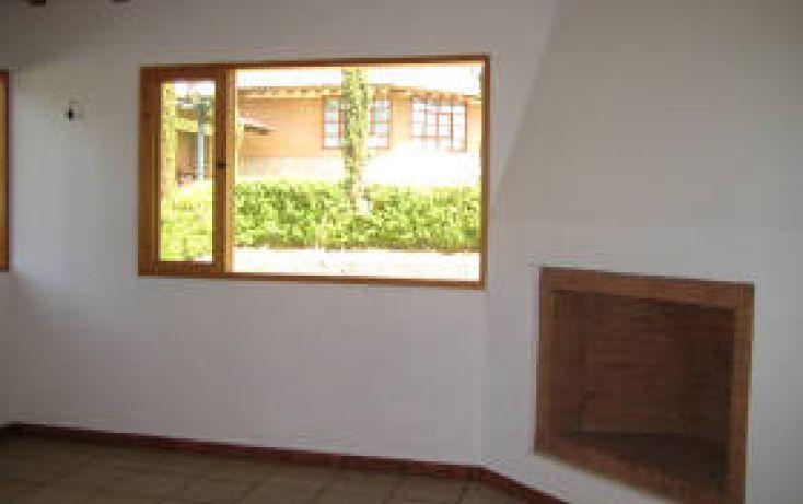 Foto de casa en venta en rancho avandaro sn sn, valle de bravo, valle de bravo, estado de méxico, 1697880 no 04