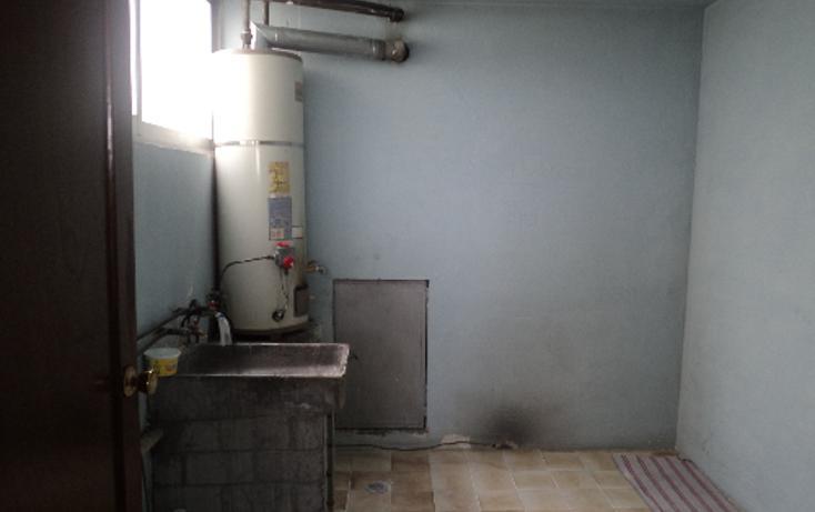 Foto de departamento en renta en  , rancho azcarate, puebla, puebla, 1133465 No. 05