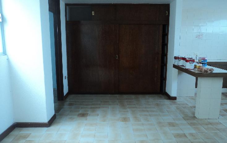 Foto de departamento en renta en  , rancho azcarate, puebla, puebla, 1133465 No. 07