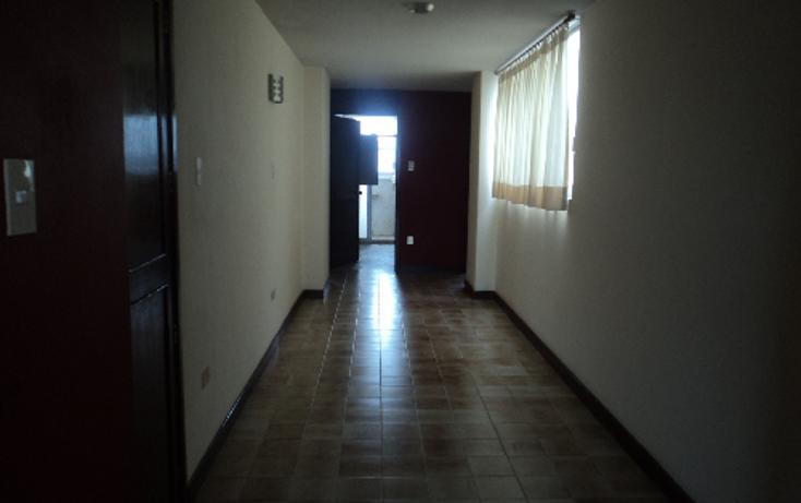 Foto de departamento en renta en  , rancho azcarate, puebla, puebla, 1133465 No. 09