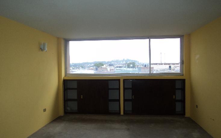 Foto de departamento en renta en  , rancho azcarate, puebla, puebla, 1133465 No. 13