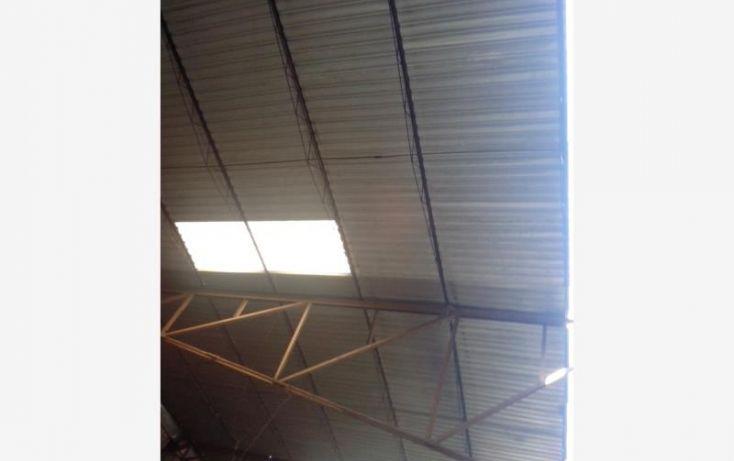 Foto de bodega en venta en, rancho azcarate, puebla, puebla, 1649746 no 04