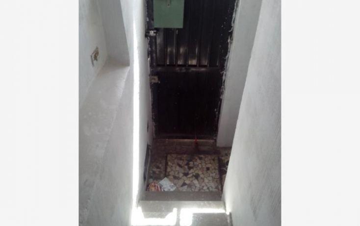 Foto de bodega en venta en, rancho azcarate, puebla, puebla, 1649746 no 10