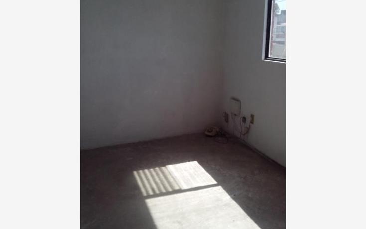Foto de bodega en venta en  , rancho azcarate, puebla, puebla, 1649746 No. 11