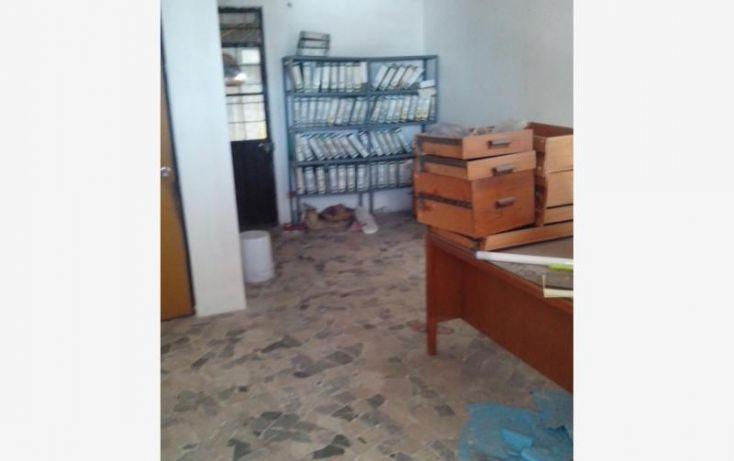 Foto de bodega en venta en, rancho azcarate, puebla, puebla, 1649746 no 12