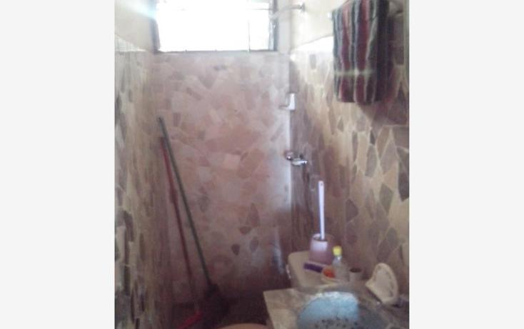 Foto de bodega en venta en  , rancho azcarate, puebla, puebla, 1649746 No. 14