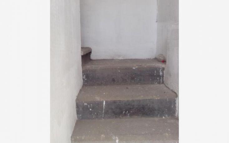 Foto de bodega en venta en, rancho azcarate, puebla, puebla, 1649746 no 17