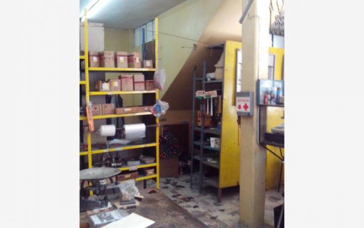 Foto de bodega en venta en, rancho azcarate, puebla, puebla, 1649746 no 18