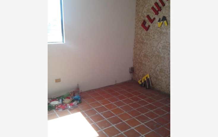Foto de bodega en renta en  , rancho azcarate, puebla, puebla, 1649770 No. 13