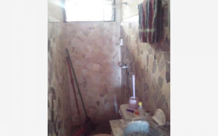 Foto de bodega en renta en, rancho azcarate, puebla, puebla, 1649770 no 14