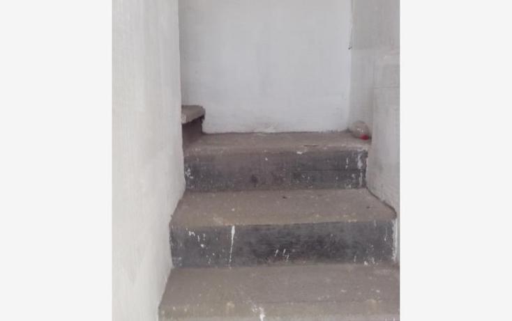 Foto de bodega en renta en  , rancho azcarate, puebla, puebla, 1649770 No. 17