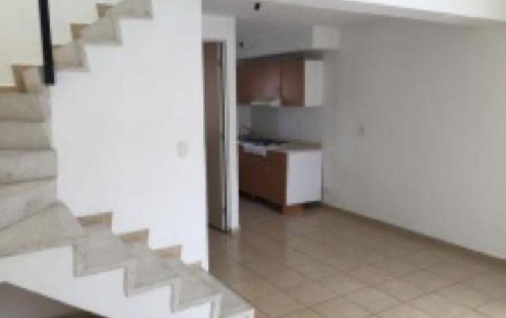 Foto de casa en venta en rancho bellavista, bellavista, querétaro, querétaro, 1792626 no 03