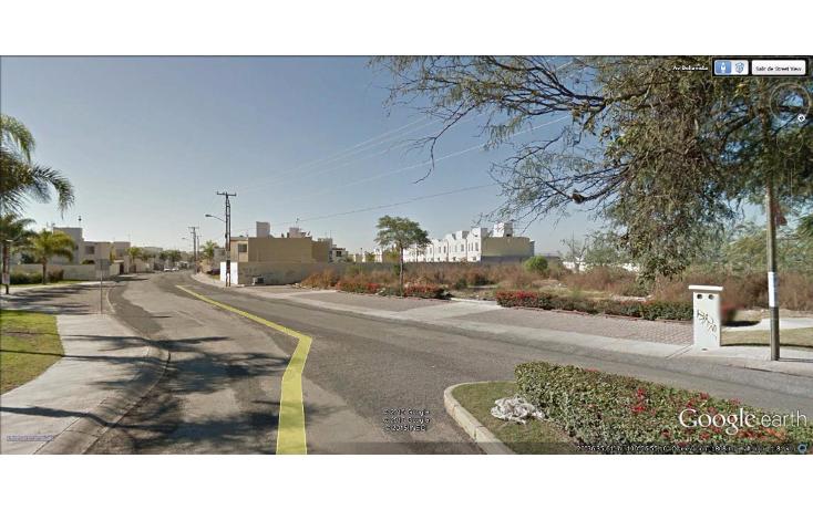 Foto de terreno comercial en venta en  , rancho bellavista, quer?taro, quer?taro, 1931586 No. 04