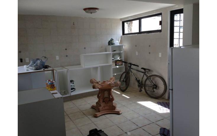 Casa En Rancho Blanco, Espíritu Santo, En Venta ID 632668