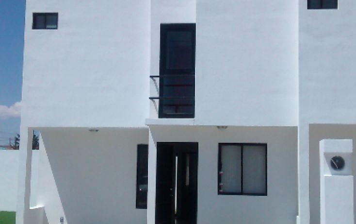Foto de casa en venta en, rancho blanco, soledad de graciano sánchez, san luis potosí, 1200773 no 01