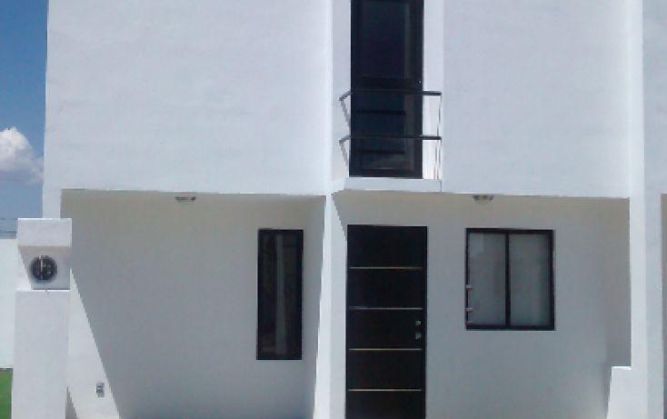 Foto de casa en venta en, rancho blanco, soledad de graciano sánchez, san luis potosí, 1200773 no 02