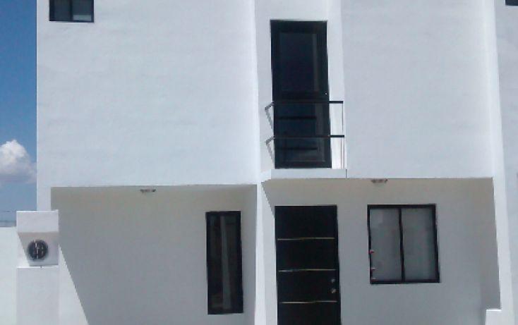 Foto de casa en venta en, rancho blanco, soledad de graciano sánchez, san luis potosí, 1200773 no 03