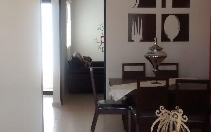 Foto de casa en venta en, rancho blanco, soledad de graciano sánchez, san luis potosí, 1200773 no 05