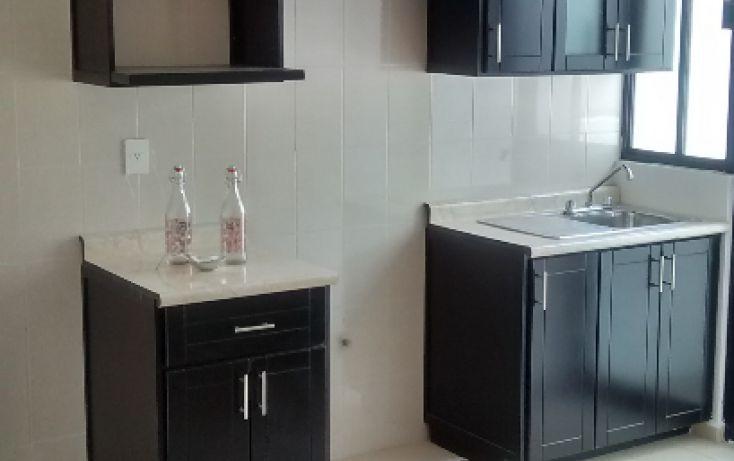 Foto de casa en venta en, rancho blanco, soledad de graciano sánchez, san luis potosí, 1200773 no 06