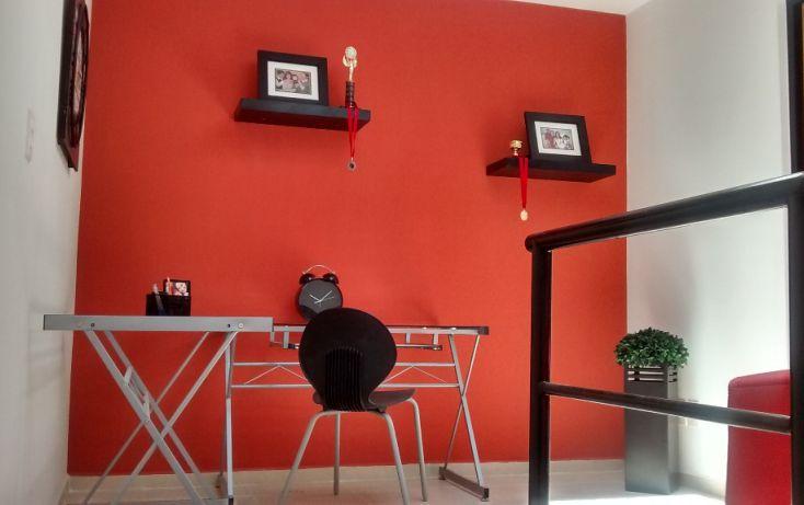 Foto de casa en venta en, rancho blanco, soledad de graciano sánchez, san luis potosí, 1200773 no 11