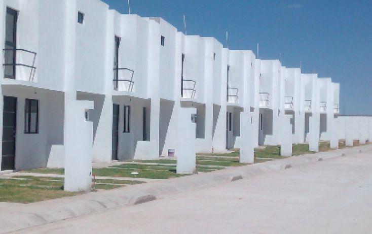 Foto de casa en venta en, rancho blanco, soledad de graciano sánchez, san luis potosí, 1200773 no 17