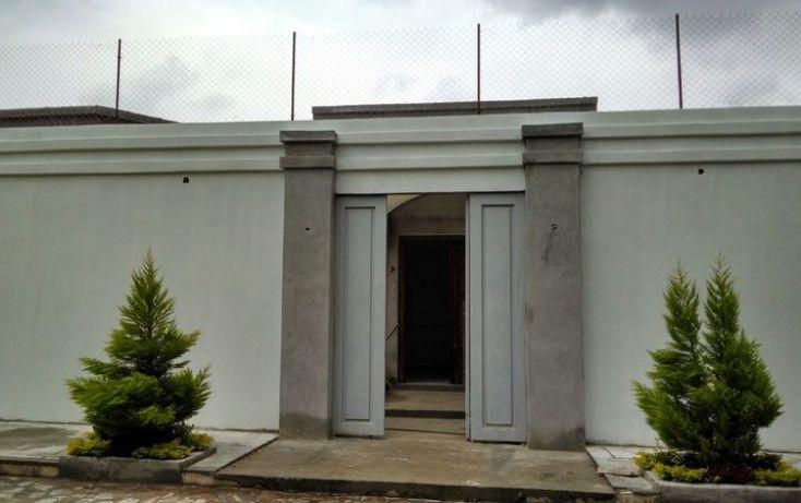Foto de casa en venta en, rancho blanco, soledad de graciano sánchez, san luis potosí, 1678540 no 01