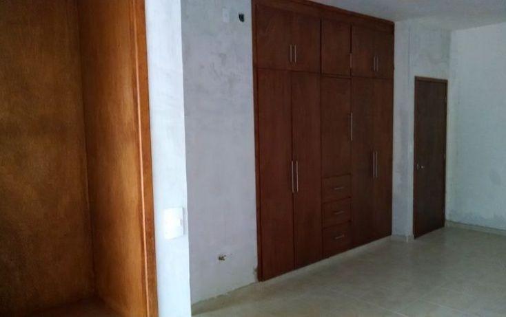 Foto de casa en venta en, rancho blanco, soledad de graciano sánchez, san luis potosí, 1678540 no 02