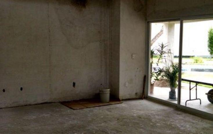 Foto de casa en venta en, rancho blanco, soledad de graciano sánchez, san luis potosí, 1678540 no 07
