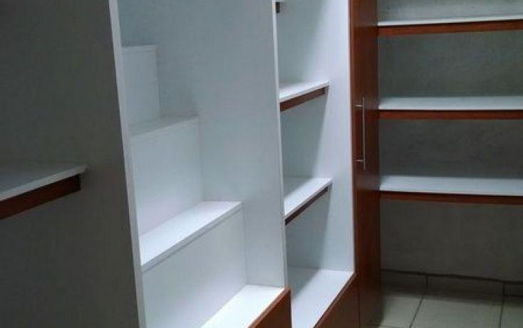 Foto de casa en venta en, rancho blanco, soledad de graciano sánchez, san luis potosí, 1678540 no 09