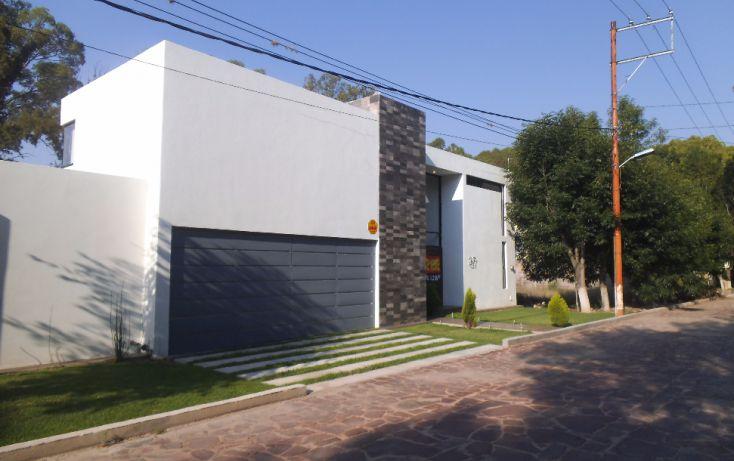 Foto de casa en condominio en venta en, rancho blanco, soledad de graciano sánchez, san luis potosí, 1971602 no 01